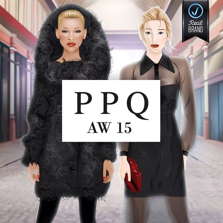 Some of you got it right, PPQ is here! #stardoll #dressup #ppq