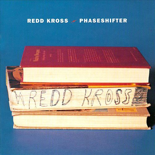 Phaseshifter - Redd Kross | Songs, Reviews, Credits, Awards | AllMusic