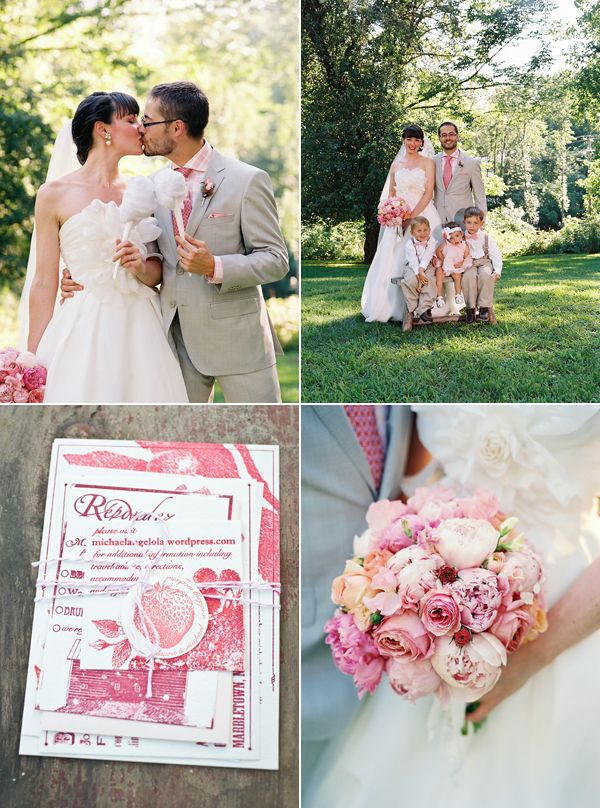 afternoon tewedding theme ideas%0A Best     Afternoon wedding ideas on Pinterest   Afternoon tea wedding  High  tea wedding and Afternoon tea wedding reception
