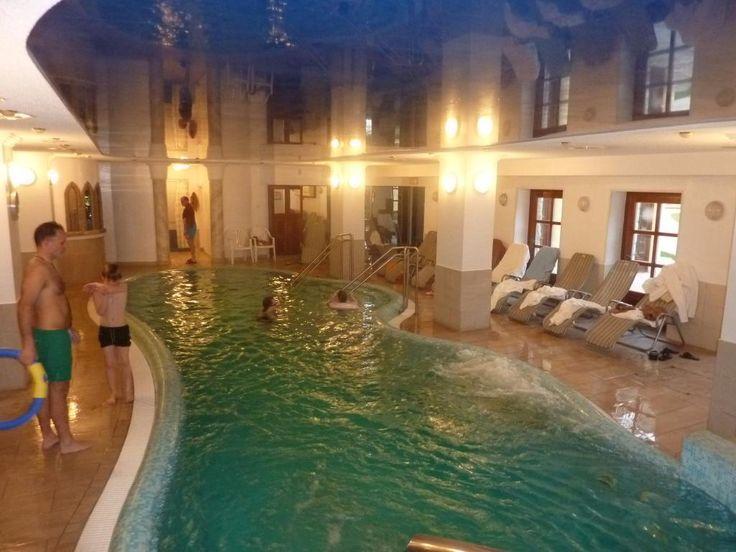 Kastélyhotel Sasvár Resort Mansion Hotel (Parádsasvár) - Értékelések és Árösszehasonlítás - TripAdvisor