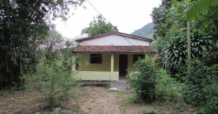 Bruna Rocha Imóveis - Casa para Aluguel em Magé