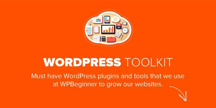 50 Brilliant WordPress Tutorials for Designers #wordpress #tutorial