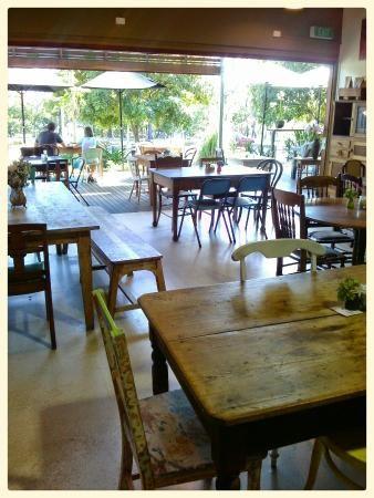 GLUTEN FREE DELI CAFE Photo of Deli Cafe