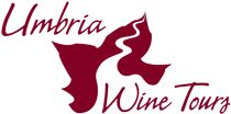 www.UmbriaWineTours.com Website dedicated to wine and food in the region of Umbria, Italy
