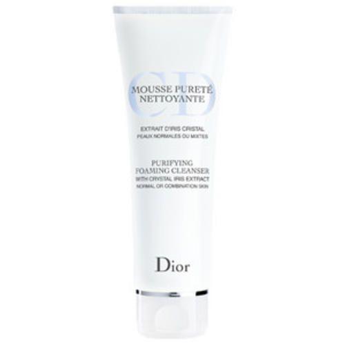 Dior struccanti gel detergente (125.0 ml)  ad Euro 30.95 in #Dior #Trattamento viso pulizia viso
