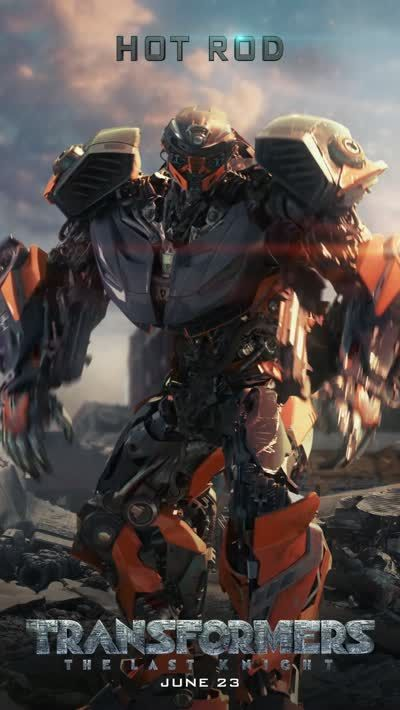 New Super@HD Online Movie Transformers: The Last Knight (2017) Free Watch Full Spanish Primera Download Streaming (720p)