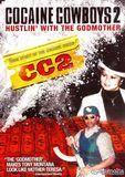 Cocaine Cowboys, Vol. 2: The Godmother [DVD] [English] [2008], 8020715