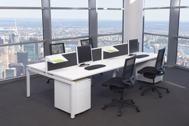 13 best office fit out images on pinterest hon office furniture