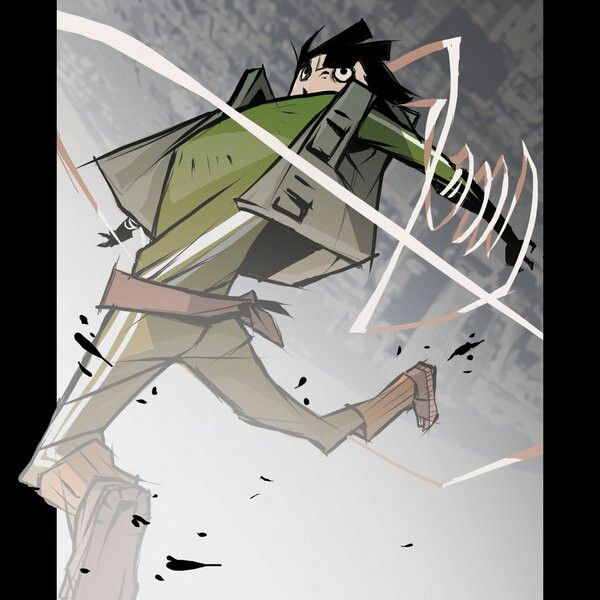 206 Best Images About Rock Lee On Pinterest