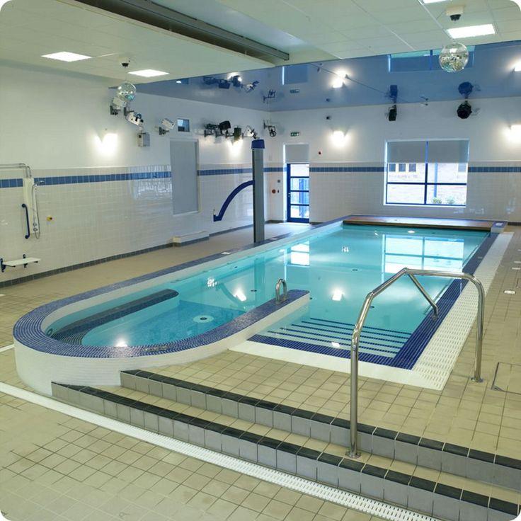 Best 25+ Indoor swimming pools ideas on Pinterest | Indoor pools ...