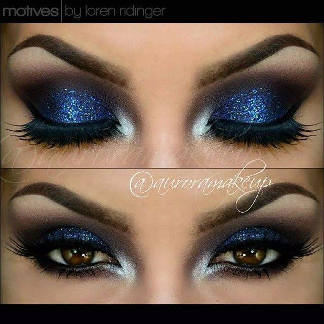 http://makeupbag.tumblr.com/