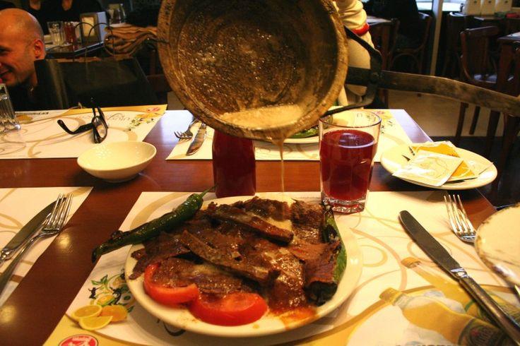 Tour Maker Turkey - Turkey Photo Blog