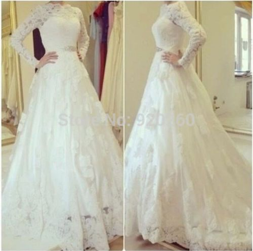 Dresses, De Mariée, D2398 Robe, Futur, Wedding Dresses, De Reve ...