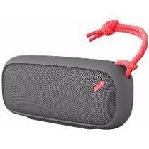 Caixa De Som Portatil Bluetooth Nudeaudio L Nota Fiscal