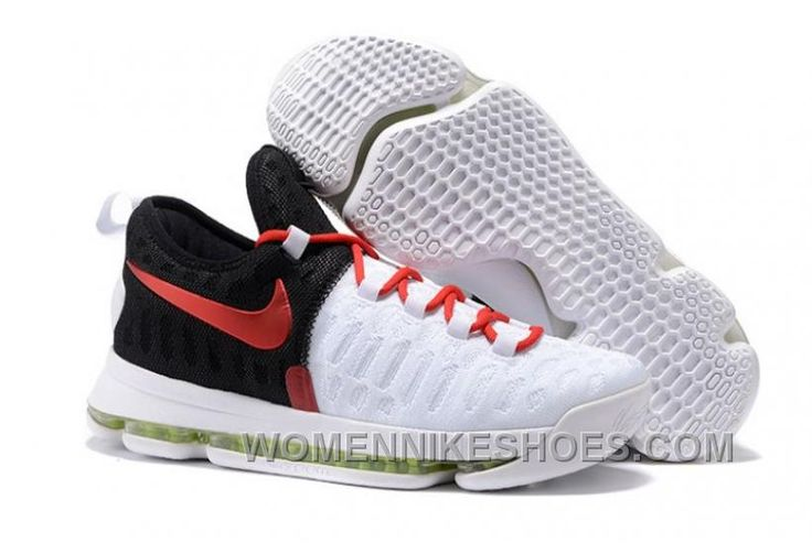 http://www.womennikeshoes.com/various-nike-kd-vi-womens-the-first-class-great-deals.html VARIOUS NIKE KD VI WOMENS THE FIRST CLASS GREAT DEALS Only $83.00 , Free Shipping!