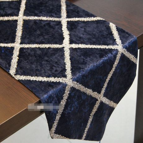 cheap table runner on sale at bargain price buy quality flag stamp flag bosnia