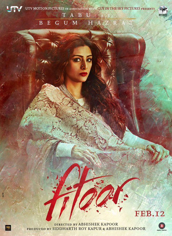 fitoor hindi movie english subtitles download