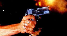 NONATO NOTÍCIAS: Em tentativa de homicídio homem leva seis tiros em...