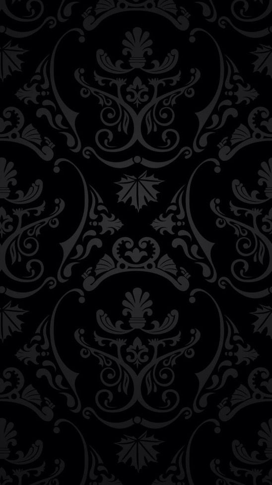 51 best iPhone Wallpapers Black images on Pinterest Black