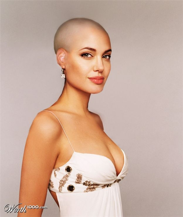 28 Best Famous Bald Men images | Famous bald men ...