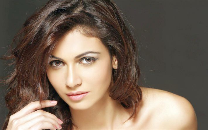 Simran Kaur, Bollywood, indiad actress, beauty