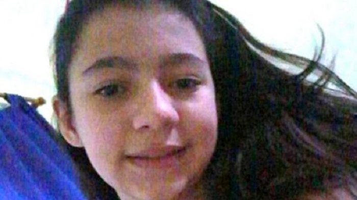 Detuvieron al padrastro de la niña violada, estrangulada y arrojada debajo de un puente en San Luis: La autopsia reveló que sufrió una…