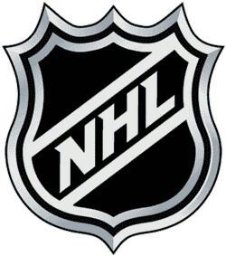 -- NHL HOCKEY IS DA BOMB --