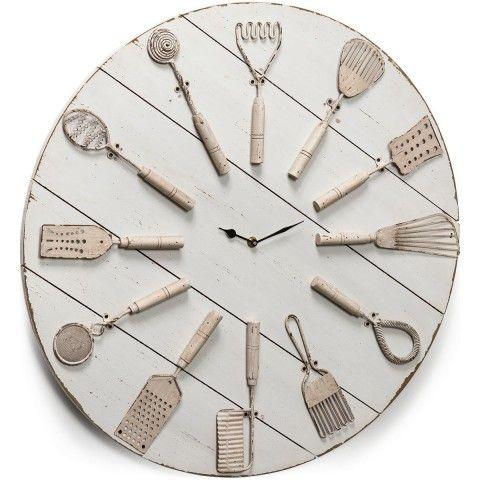 8 Besten Uhren Bilder Auf Pinterest | Vintage Uhren, Wanduhren Und