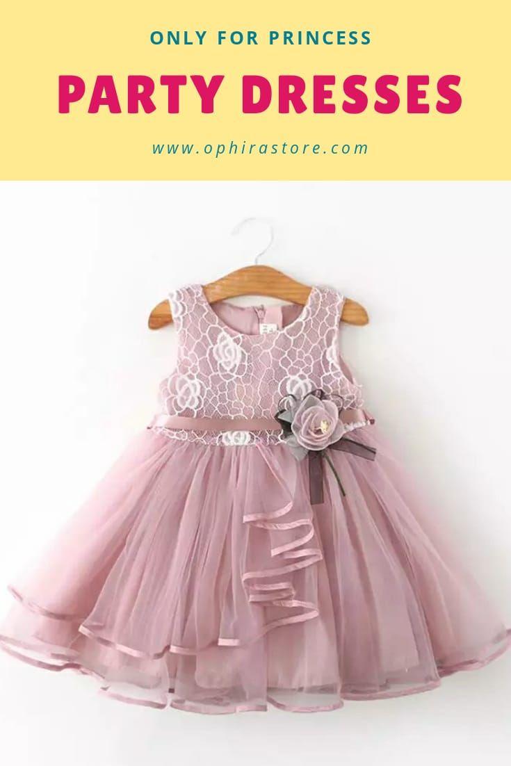 e4f29c1f218e8 BABY CARNIVAL DRESS FOR INFANT GIRL KIDS MINI TUTU DRESSES FOR TODDLER GIRL  CHILDREN