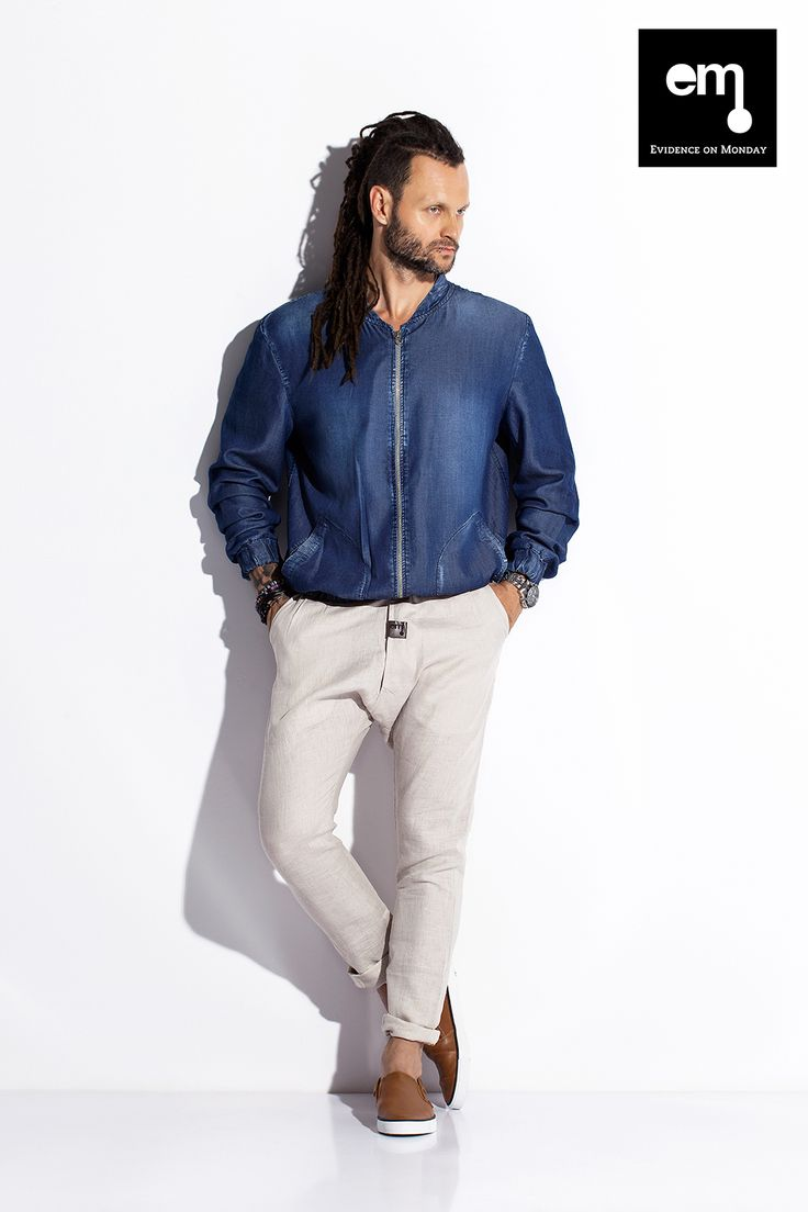 http://www.evidenceonmonday.com/evidencowy-bomber-jacket-blue-95 http://www.evidenceonmonday.com/bezowe-dlugie-spodnie-hawana-z-tkaniny-lnianej-6 www.marcinkleiber.com