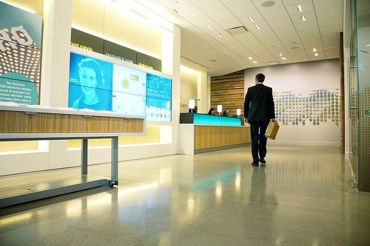 umpqua_bank_branch_interior - The Financial Brand