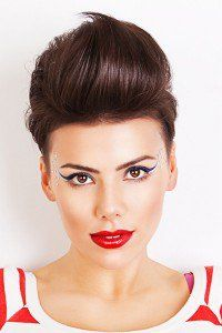 hair styles for black best 25 quiff hairstyles ideas on quiff 6583