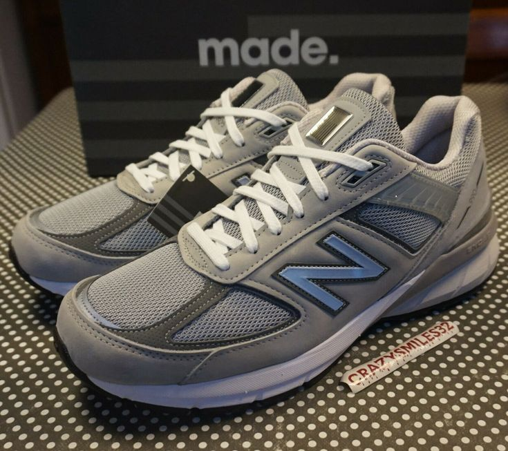 Balance M 990 Ig5 Nubuck Uk 9 V5 991 997 998 Made In The Usa M990ig5 Comfortable Running Shoes New Balance Men S Shoes