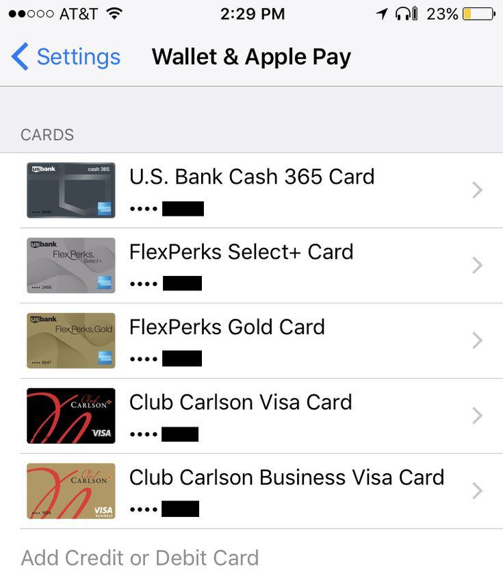 Us Bank Business Credit Card Login Auch Die Us Bank Business Credit Card Application Status Zusammen Mit Der Us Bank Business Kreditkarte Telefonnummer #visitenkarte #visitenkartedesign – Visitenkarte Design
