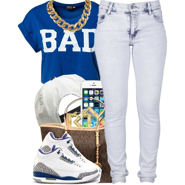 may 17, 2k14, created by xo-beauty on Polyvore