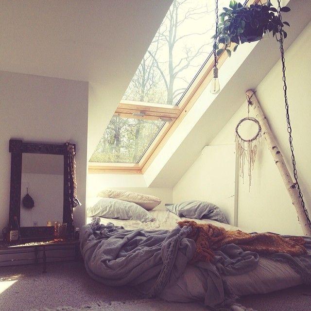 77 besten unterm dach bilder auf pinterest badezimmer dachausbau und dachgeschosse. Black Bedroom Furniture Sets. Home Design Ideas
