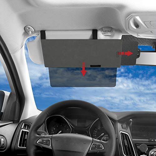 Anti Glare Windshield Visor,Car Anti Glare Windshield,Windshield Extender,Night Glare Visor,Anti Glare Windshield Visor,Sun Visor Sun Blocker,Night Visor For Driving Sun Visor Car,Sun Visors Cars,Car Visor Extender,Anti Glare Car Visor