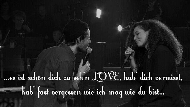 Max Herre - 1ste Liebe
