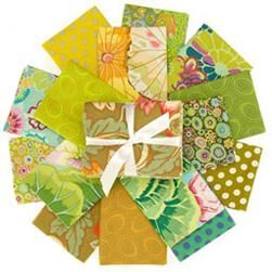 24 best Baby Quilt Fabric images on Pinterest | Quilting fabric ... : inexpensive quilting fabric - Adamdwight.com