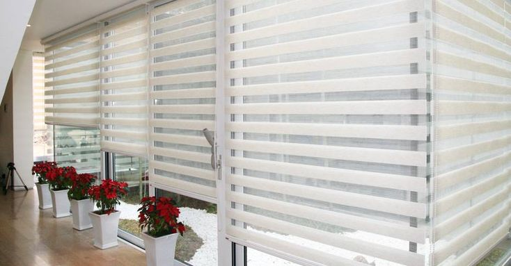 Redecorate your home or commercial space from a large collection of designer window coverings. Lerner Interiors offers the most cost effective options that suit your needs.
