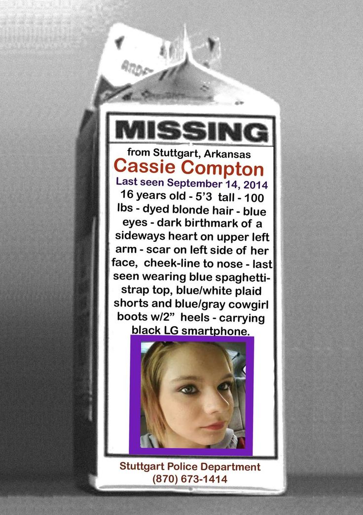 468 best ***BRING THEM HOME SAFELY*** images on Pinterest Eye - funny missing person poster