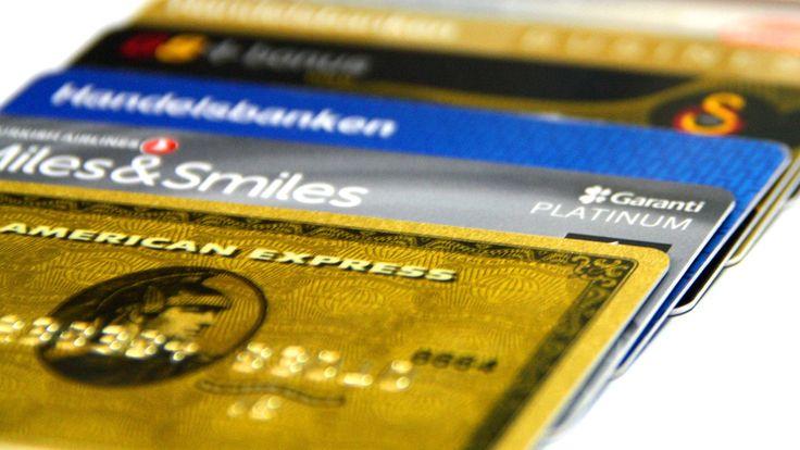 Surprising Credit Card Perks You May Be Missing