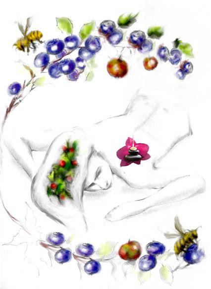 Massaggio Ancona - Google+