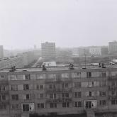 komenského street