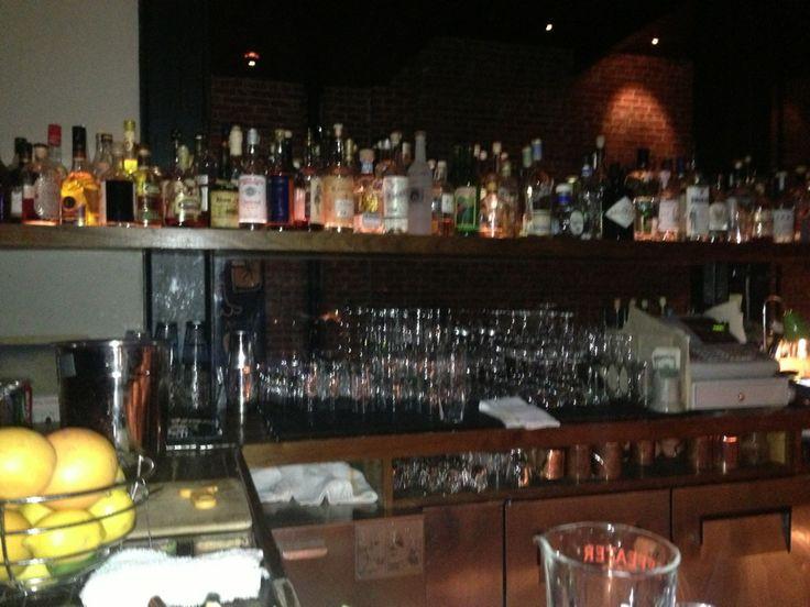 Bar Crawl San Francisco