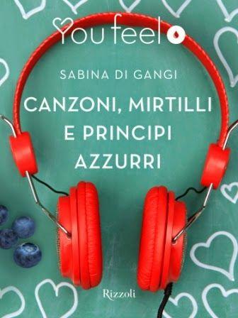 Grazie e auguri a tutti, Buon Natale! Romance e non solo: Canzoni, mirtilli e principi azzurri di Sabina Di ...