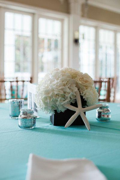 Best images about beach wedding ideas on pinterest