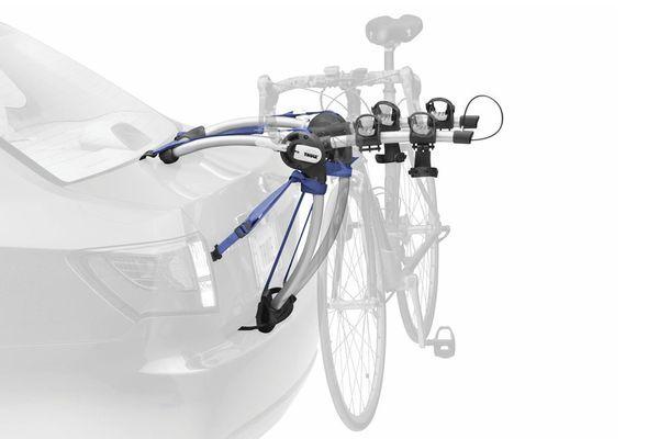 Thule® - Archway Trunk Mount Bike Rack 2000 Toyota Solara  Originally $249.94 $199.95