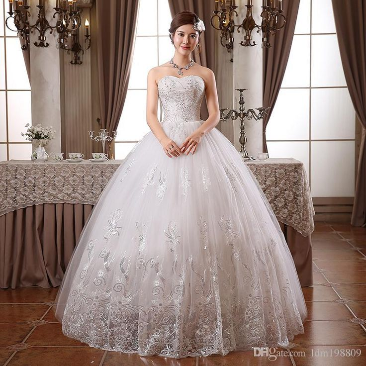 Second Wedding Gowns: 1000+ Ideas About Second Marriage Dress On Pinterest