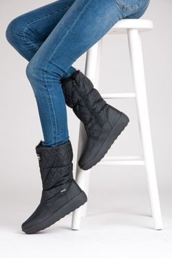 waterproof snowboots https://cosmopolitus.eu/product-eng-48726-.html #snow #boots #forladies #fashionable #cheap #winter #warm #comfortable